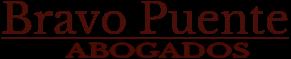 Bravo Puente Abogados logo